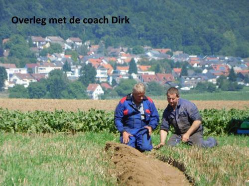 12-overleg-met-de-coach-Dirk