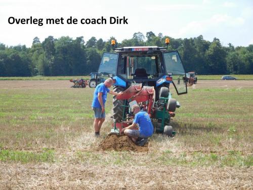 15-overleg-met-de-coach-Dirk