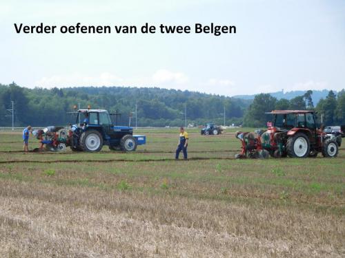 17-verder-oefenen-van-de-twee-Belgen