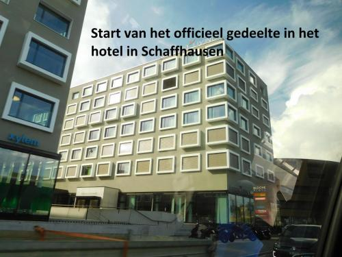 23-start-offici½le-in-het-hotel-in-Schaffhausen