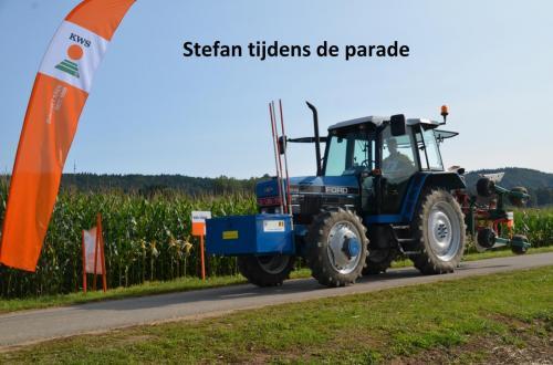29-Stefan-tijdens-de-parade