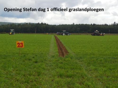 38-opening-Stefan-dag1-officieel-graslandploegen