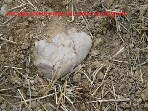53-het-was-vechten-tegen-de-stenen-in-de-grond