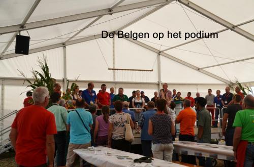 63-de-Belgen-op-het-podium