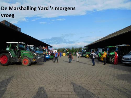 25-de-Marshalling-Yard-s-morgens-vroeg