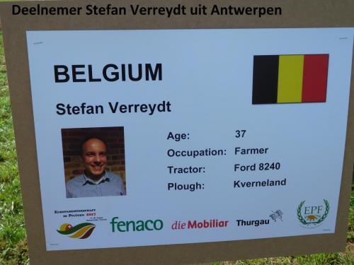 36-deelnemer-Stefan-Verreydt-uit-Antwerpen