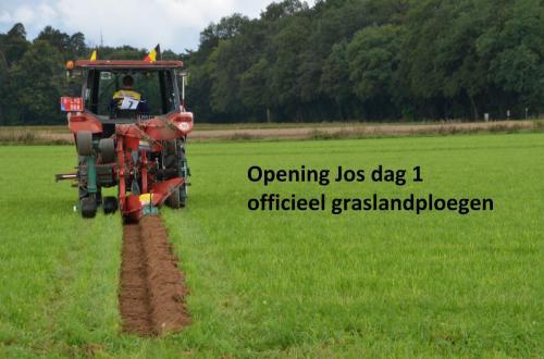 37-opening-Jos-dag1-officieel-graslandploegen