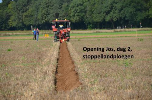47-opening-Jos-dag2-stoppellandploegen