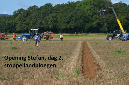 48-opening-Stefan-dag2-stoppellandploegen