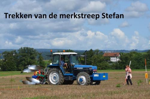 49-trekken-van-de-merkstreep-Stefan